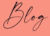 Blog_Corinna Hardtke Webdesignerin Homepage