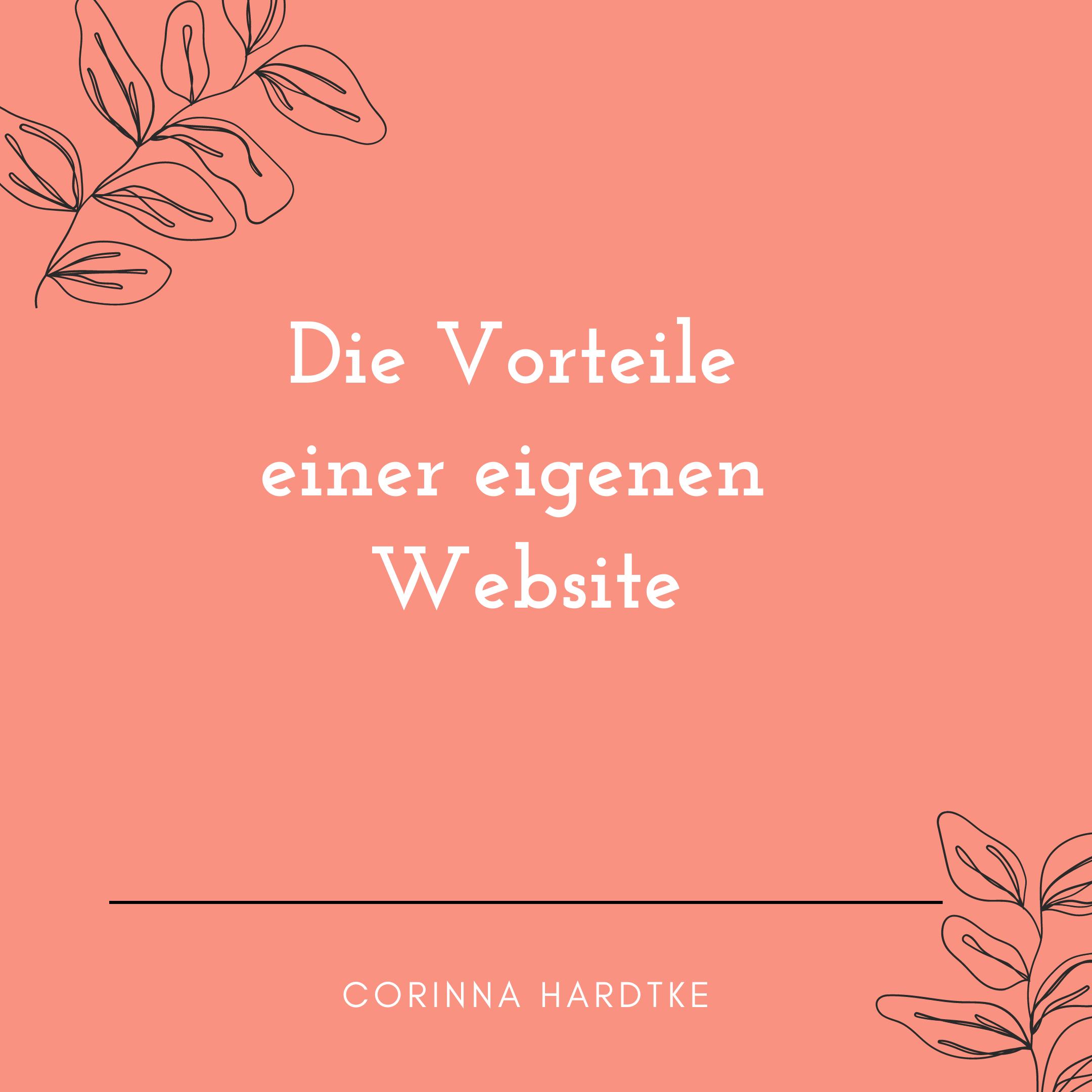 Blog Webdesign Stuttgart
