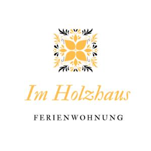 "<a href=""https://ferienwohnung-holzhaus.de/"" target=""_blank"">Rosi Weinert </a>"