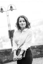 Webdesignerin Stuttgart Corinna Hardtke